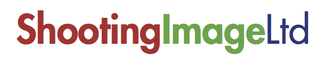 Shooting Image Limited Logo